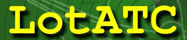 LotATC v.3.0.0 by Dart